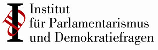 Institut für Parlamentarismus und Demokratiefragen